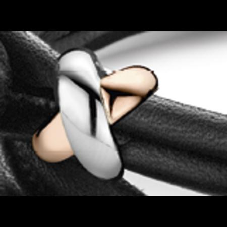 Tirisi Moda TIRISI Armband zwart leer met zilver en 18k roségoud en diamant TM2133BL-2P - Copy - Copy - Copy - Copy - Copy - Copy - Copy - Copy - Copy - Copy - Copy - Copy - Copy - Copy - Copy - Copy - Copy - Copy - Copy - Copy - Copy - Copy - Copy - Copy - Copy
