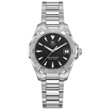Tag Heuer TAG HEUER Aquaracer Lady Quartz 32mm WBD1310.BA0740