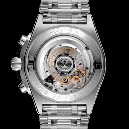 Breitling Breitling Chronomat B01 42mm AB0134101K1A1