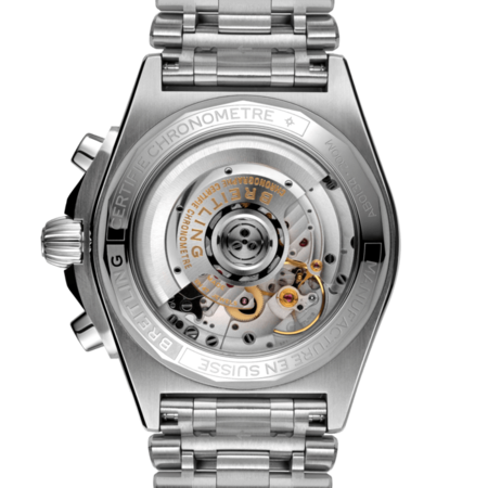 Breitling Breitling Chronomat B01 42mm AB0134101C1A1