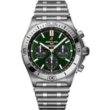 Breitling Breitling Chronomat B01 42mm Bentley AB01343A1L1A1