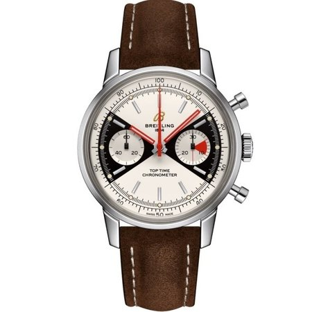 Breitling Breitling TOP TIME Limited Edition 41mm A23310121G1X1