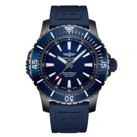 Breitling BREITLING Superocean Automatic 48mm V17369161C1S1