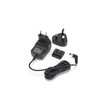 Benson Benson Smart-Tech II Watchwinder 2.18.B