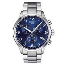 Tissot TISSOT Chrono XL Classic Quartz 45mm T116.617.11.047.01