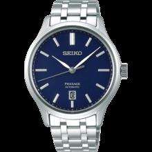 Seiko Seiko Presage automaat Horloge SRPD41J1