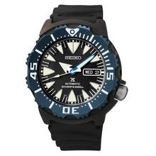 Seiko Seiko Propex SEA Horloge SRP581K1