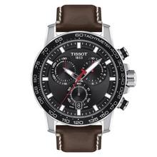 Tissot TISSOT Chrono XL Classic Quartz 45mm T116.617.37.097.00 - Copy - Copy - Copy - Copy