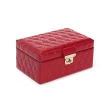 Wolf 1834 Wolf 1834 Caroline Small juwelenbox 329872