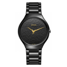 Rado RADO TRUE THINELINE GENTS 39mm R27955022 - Copy
