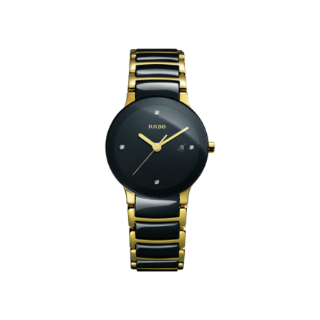 Rado RADO Centrix Lady 28mm R30930712
