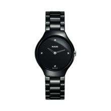 Rado RADO True Jubilé Lady 30mm R27060902 - Copy - Copy
