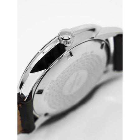 MeisterSinger MeisterSinger Neo Plus date 40mm NE417G