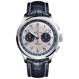 Breitling BREITLING Premier B01 Chronograph 42 Bentley Mulliner Limited AB0118A71G1P1