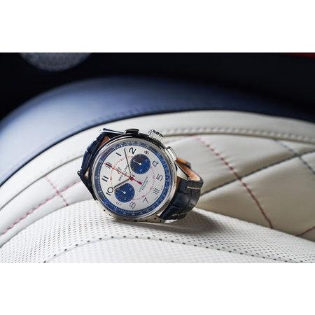 Breitling BREITLING Premier B01 Chronograph 42 Bentley Mulliner Limited AB0118A71G1P1