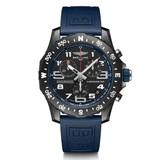 Breitling Breitling Endurance Pro Blue 44mm X82310D51B1S1