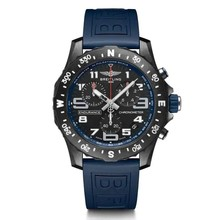 Breitling Breitling Endurance Pro Blue 44mm X82310D51B1S1