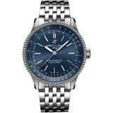 Breitling Breitling Navitimer 01 Automaat 35mm A17395161C1A1
