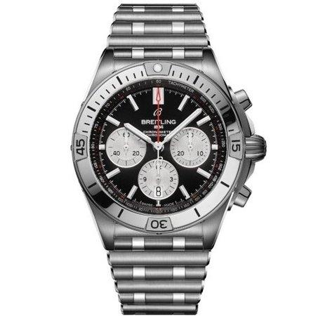 Breitling Breitling Chronomat B01 42mm AB0134101B1A1
