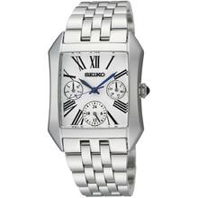 Seiko Seiko horloge Quartz SKY737P1