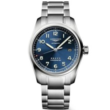 Longines LONGINES Spirit date Automatic 40mm L3.810.4.93.6