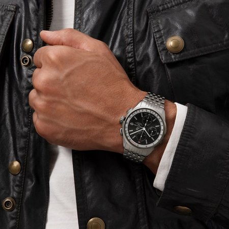 Breitling BREITLING Premier chronograph 42 mm A13315351B1A1
