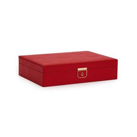 Wolf 1834 Wolf 1834 Palermo Medium juwelenbox 213272