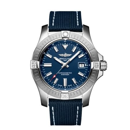 Breitling Breitling Avenger Automatic 43mm A17318101C1X1