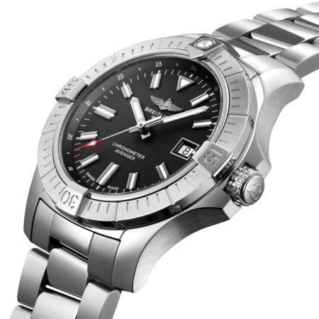 Breitling Breitling Avenger Automatic 43mm A17318101B1A1