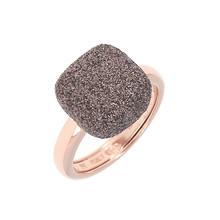 Pesavento PESAVENTO Ring Zilver polvere WPLVA1253-M