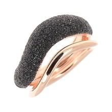 Pesavento PESAVENTO Ring Zilver polvere WPLVA1064-M