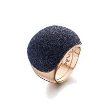 Pesavento PESAVENTO Ring Zilver polvere WPLVA116-S