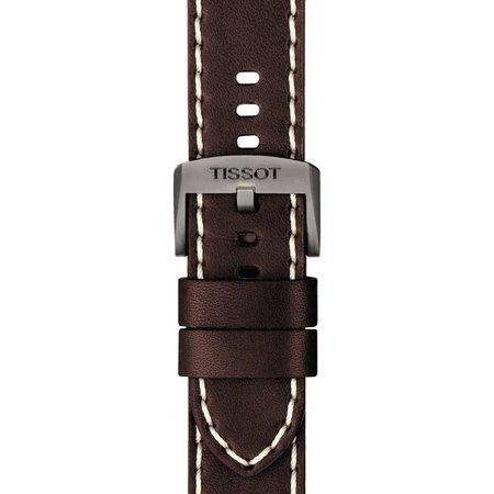 Tissot TISSOT Chrono XL Quartz 45mm T116.617.36.047.00