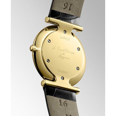 Longines LONGINES La Grande Classique Lady 29mm Quartz L4.512.2.87.2