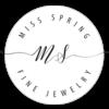 MissSpring