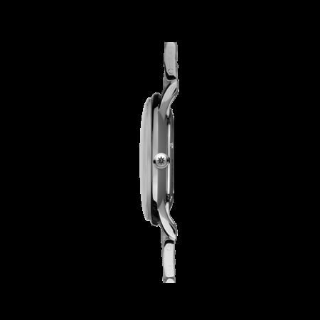 Junghans Junghans Meister Quartz 31mm 47/4372.44