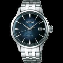 Seiko Seiko Presage Automaat Horloge SRPB41J1