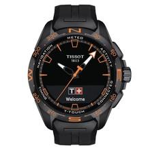 Tissot TISSOT T-Touch Connect Solar Titanium 47.5mm T121.420.47.051.04