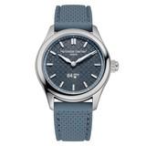 Frederique Constant FREDERIQUE CONSTANT Vitality Smartwatch 36mm FC-286LNS3B6