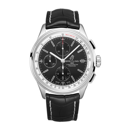 Breitling BREITLING Premier chronograph 42 mm A13315351B1P1