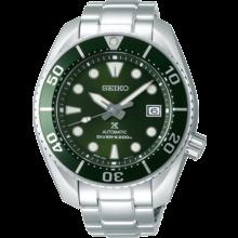 Seiko Seiko Prospex Automatic 45mm SPB103J1