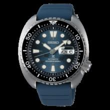 Seiko Seiko Prospex Save the Ocean Automatic 45mm SRPF77K1