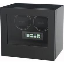 Benson Benson Smart-Tech II Watchwinder 2.20.B