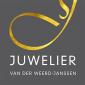 Juwelier van der Weerd - Janssen