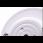 Spot encastrable extra plat LED 15W diamètre 135 mm