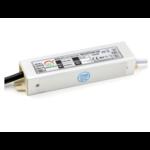Transformateur IP67 pour LSPP-INB-LED-1-001