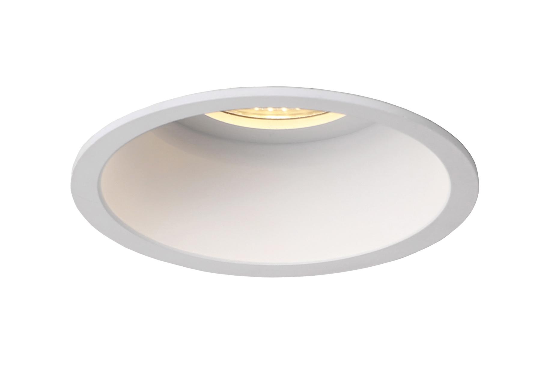 inbouwspot diameter 10 cm