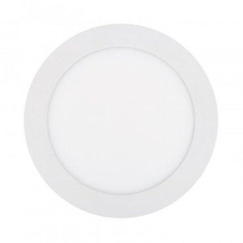 LED paneel kleur instelbaar CCT 22W