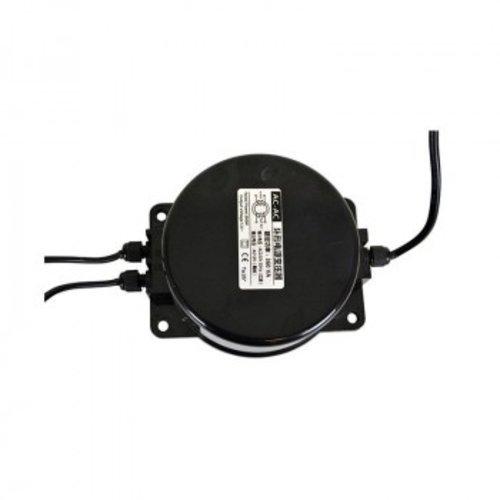 Lumière piscine LED IP68 24W RVB