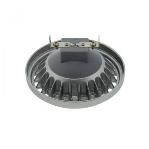 AR111 LED lamp G53 11W of 15W 12V